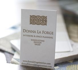 donnalaforge